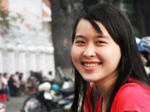 phuong_uyen