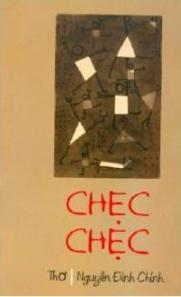 bia_chec_chec