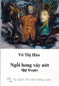 bia_sach-ngoi_hong_vay_uot