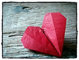 heart_origami