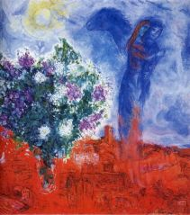 lovers_over_saint_paul-marc_chagall
