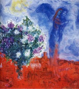 lovers_over_saint_paul-marc_chagall