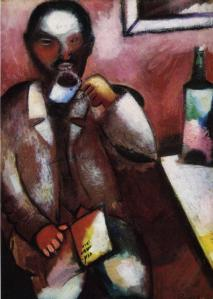 mazin_the_poet-marc_chagall