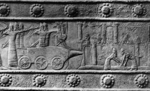 mesopotamia-cradle-of-civilization