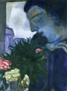 self_portrait_in_profile-1914-marc_chagall