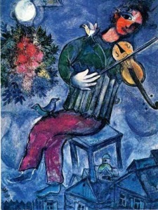 violoniste_blue-marc_chagall