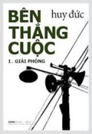 bia_sach-ben_thang_cuoc