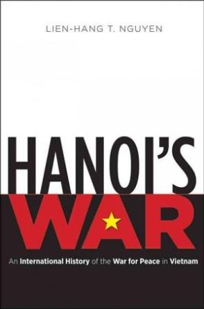 cover-hanoi_war