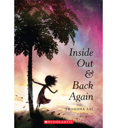 cover_of-inside_out_&_back_again