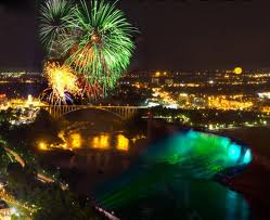 firework_new_year