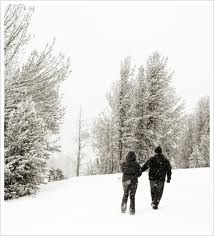 love_couple_in_winter