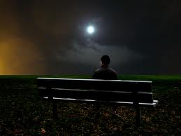 man_sitting_alone