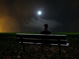 man_sitting_alone