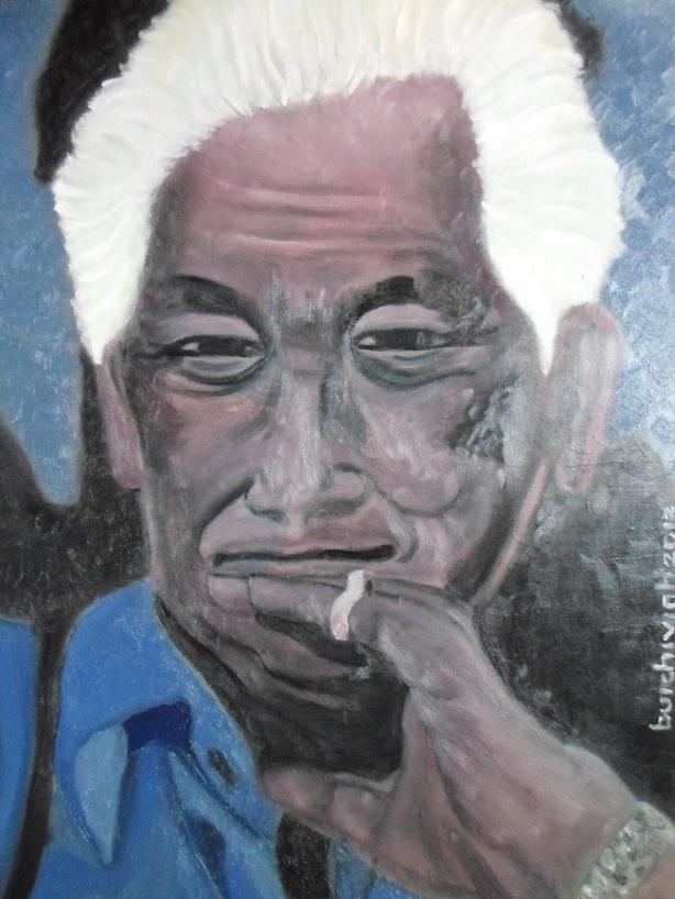 Nhạc sĩ Phạm Duy (1921-2013)Bùi Chí Vinh