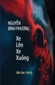 bia_sach-xe_len_xe_xuong