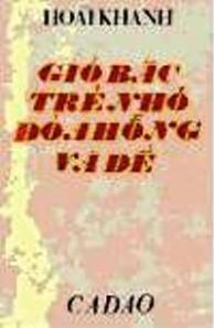 bia_sach_gio_bac-hoai_khanh
