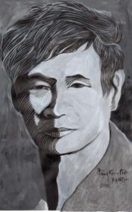 dang_kim_con-hoa_si_rung