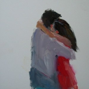 lovers-connie_chadwell