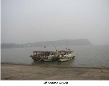 bvdtn-hinh-30