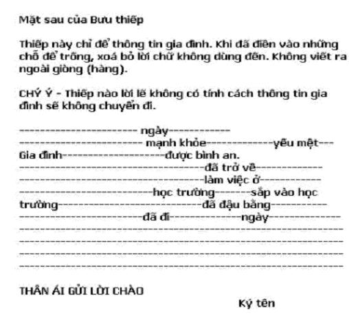 bvdtn-hinh-32