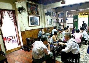 cafe_lam_nguyen_huu_huan