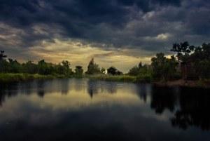 gloomy_sky
