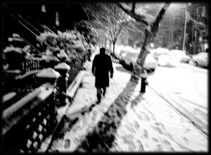 man_walking_in_snow_2