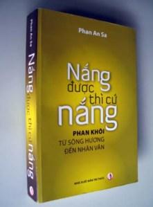 nang_duoc_thi_cu_nang