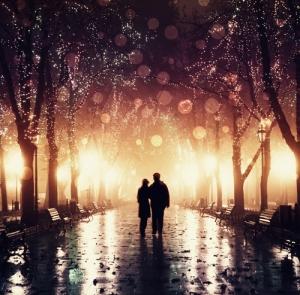 walking_in_the_night