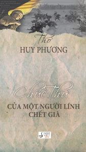 bia-chuc_thu_cua_mot_nguoi_linh_chet_gia