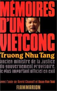 bia-memoire_un_vietcong