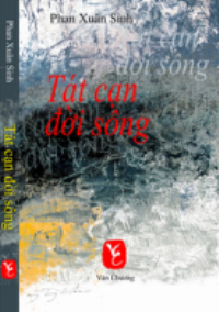 bia_tat_can_doi_song