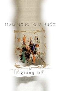 bia_tram_nguoi_qua_buoc