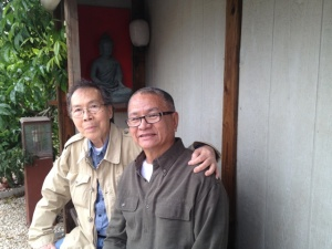 dinh_cuong-nguyen_phuoc