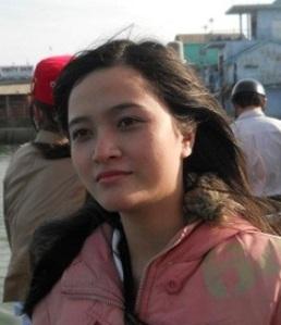 huynh_khanh_vy