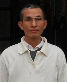 huynh_ngoc_tuan