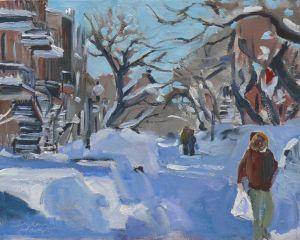 montreal_snow_scene-darlene_young