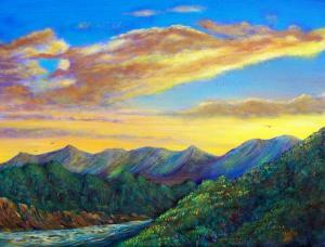 mountain_sunset-tony_rodriguez