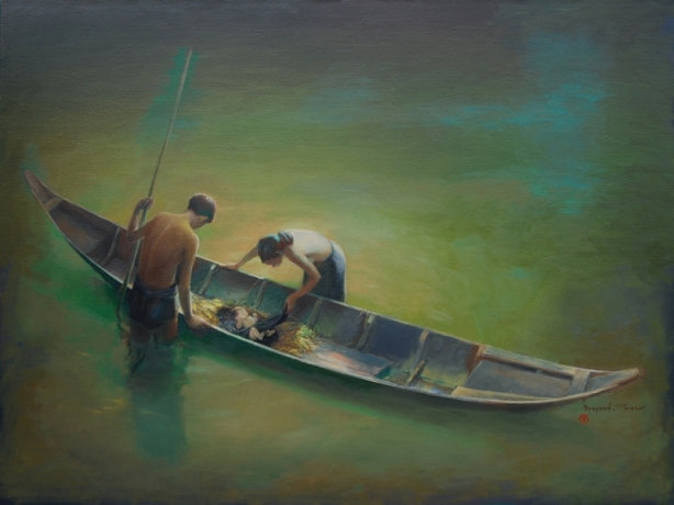 new_life_on_boat-nguyen_phuoc