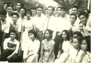 sv_apm_1962
