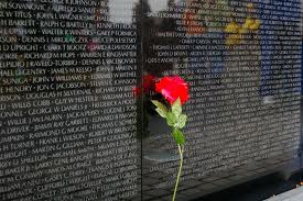 vietnam_war_memorial_wall