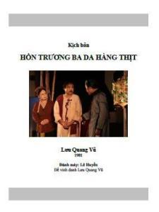 bia-hon_truong_ba