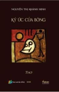 bia-ky_uc_cua_bong