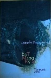 bia_bat_mang_ky_su-nguyen_thanh_hien