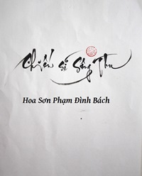 bia_chien_si_song_thu