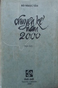 bia_chuyen_ke_nam_2000