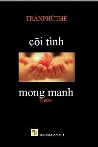 bia_coi_tinh_mong_manh