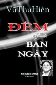 bia_dem_giua_ban_ngay