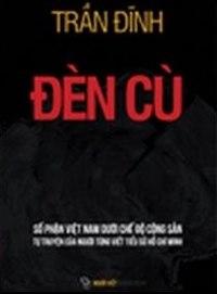 bia_den_cu-tran_dinh