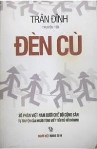 bia_den_cu_2
